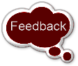 limo rental feedback HOME