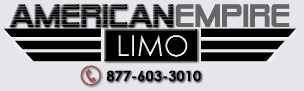 nj limo service logo LIMO QUOTE
