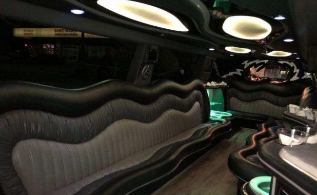 14-Passenger-Cadillac-Escalade-EXT-Stretch-SUV-Limo-Interior-1