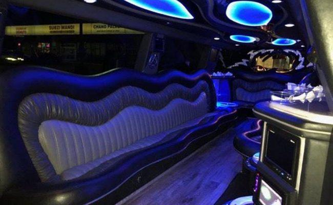 14-Passenger-Cadillac-Escalade-EXT-Stretch-SUV-Limo-Interior-2