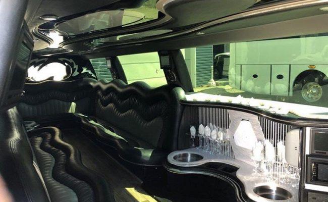 14-Passenger-Cadillac-Escalade-EXT-Stretch-SUV-Limo-Interior-5
