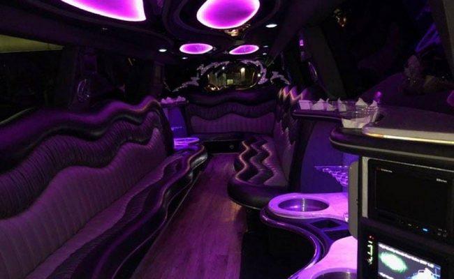 14-Passenger-Cadillac-Escalade-EXT-Stretch-SUV-Limo-Interior-6