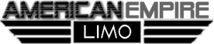 LIMO SERVICE NJ