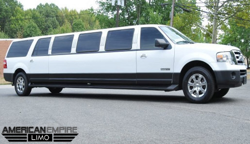 Ford-Expedition-Stretch-Limo-2009-15-passangers-1