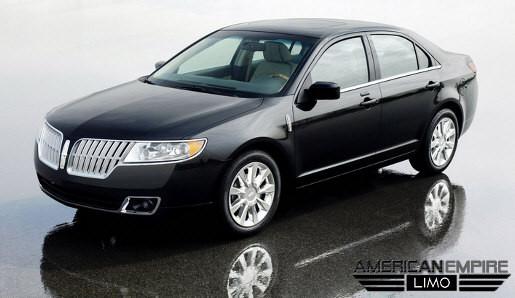 Lincoln-MKS-2010-Black-4-passengers-1
