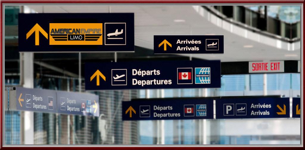 airport transfer limo service NJ LIMOUSINE AIRPORT NEWARK