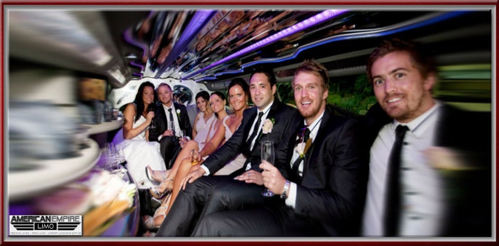 prom limo 1024x505 NJ LIMO SERVICES