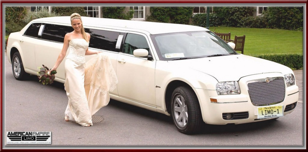 wedding limos1 1024x505 NJ LIMO SERVICES