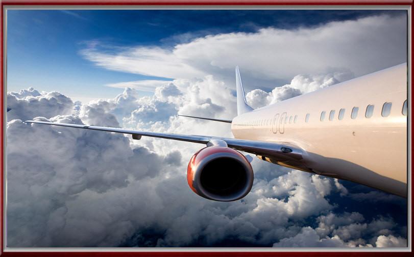 airport transfer limousine service1 NJ LIMOUSINE AIRPORT NEWARK