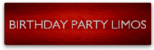 birthday party limos NJ LIMOS BIRTHDAY PARTY
