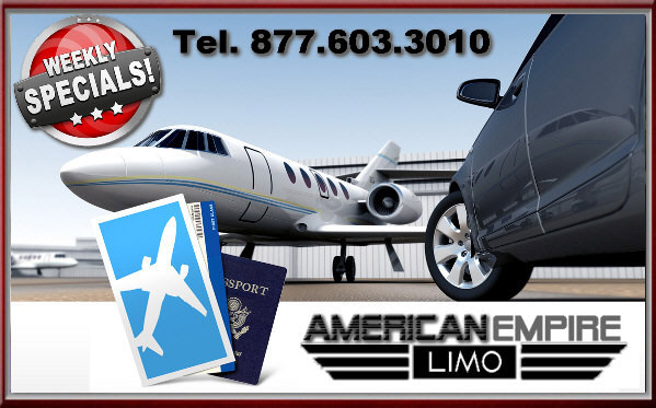 newark airport limo service transfer NJ LIMOS AIRPORT NEWARK