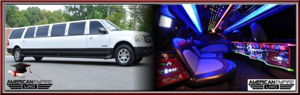 nj prom limo 1024x326 NJ PROM LIMOS
