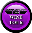 New Jersey Limo Wine Tours