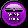 nj wine tour limos HOME